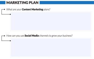www.digitalcolab.com_wp-content_uploads_2013_08_Digital-Colab-Editable-Business-Plan-Form.pdf