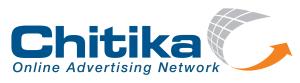 Chitika-OnlineAdvertisingNetwork-Logo