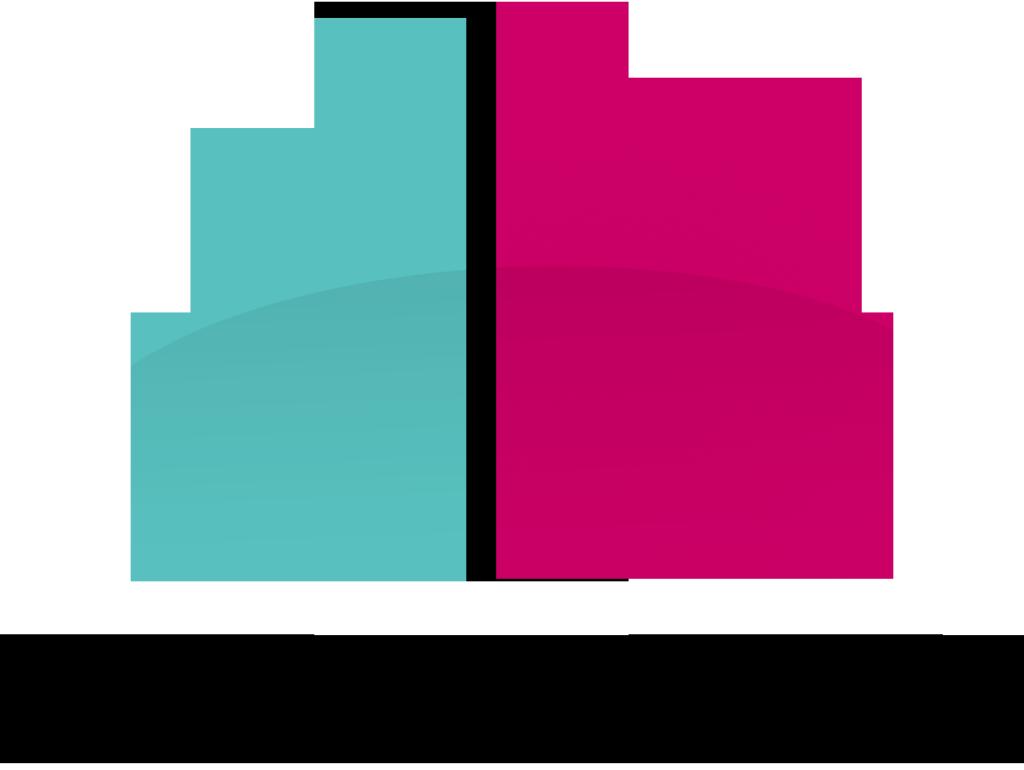 escalate network logo