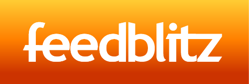 feedblitz logo