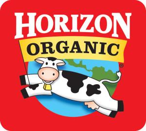 horizon-organic-logo
