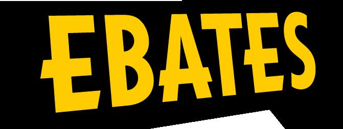 logo_ebates_no_tagline_rgb