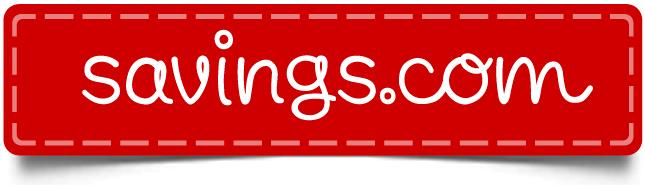 2015 Digital CoLab Partner - Savings.com