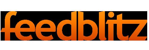 fb_logo_transp500x170